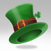 Lucky Leprechaun Gold Chase Escape Pro app icon