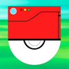 Pokedex - For Pokémon iOS Icon