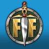 Fighting Fantasy Legends App