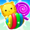 Cake Break app icon