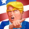 Donald's Empire app icon