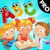 Kids Sharp Memory Puzzle app icon