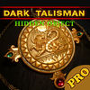 Dark Talisman Hidden Object app icon