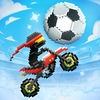Drive Ahead! Sports app icon