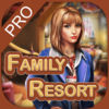 Family Resort app icon