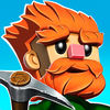 Dig Out! App Icon