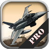 Airship Performance iOS Icon