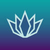 Lily - Playful Music Creation App