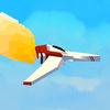 Freedom Sky Flight Pro app icon
