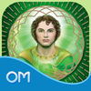 Archangel Raphael Guidance icon