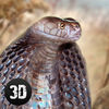 Poisonous Snake Survival Simulator 3D Full iOS Icon