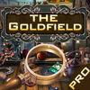The Gold Field Story iOS Icon