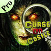 Curse On Castle Mystery app icon