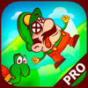 Plumber Hunting Pro app icon
