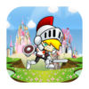 Run Knight Run Pro app icon