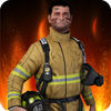 Rescue Emergency Squad 3D app icon
