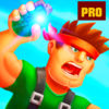 Battle Defense Pro app icon