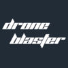 Drone Blaster (augmented reality) iOS Icon