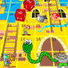 Snakes and Ladders Pro app icon