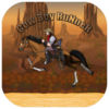 CowBoy Runners Pro app icon