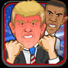 Punch The Trump app icon