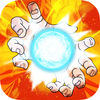 Androids Fighters iOS Icon
