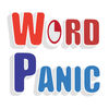 WordPanic by Truly Social Apps iOS Icon