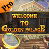 Welcome To Golden Place Mystery iOS Icon