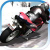 MotoGP Sports Bike Racing iOS Icon