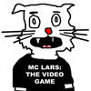MC Lars: The Video Game app icon