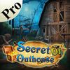 Secret Of Out House Mystery iOS Icon