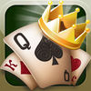 Klondike Solitaire by Motion Inc.. app icon