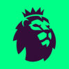 Premier League - Official App App