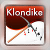 Klondike Solitaire Updated app icon