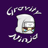 Gravity Ninja by iTech iOS Icon