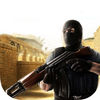 Counter Attack Pro iOS Icon