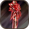 ARPG Shadow Hunter app icon