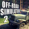 Original Spintires Off Road Simulator 20'17 app icon