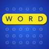 Word Search Colourful app icon