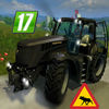 Farming Machines iOS Icon