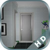 Can You Escape Particular 13 Rooms iOS Icon