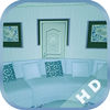 Can You Escape Curious 12 Rooms app icon