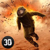 Bomb Explosion Simulator 3D Full iOS Icon