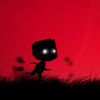 Hell Run iOS Icon