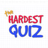 The Hardest Quiz app icon