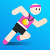Ketchapp Summer Sports iOS Icon