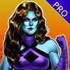 Superhero Angry Fight Pro iOS Icon