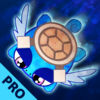 Spore Monster Plague Pro iOS Icon