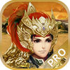 ARPG-Blade Of Victory Pro iOS Icon