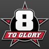 8 to Glory iOS Icon